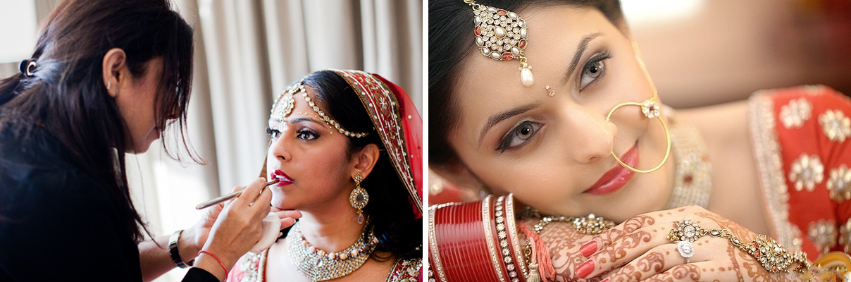 bridal_make_up_images