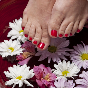 pedicure_image