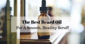 best-beard-oil